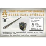 Taper d'insertion Stérile pour tunnel vissable