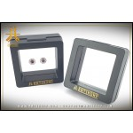 Piercing Box S - Boite bijoux taille S