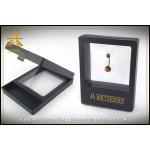 Piercing Box M - Boite bijoux taille M