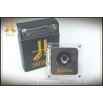 Piercing Box Magnétique Antikorp