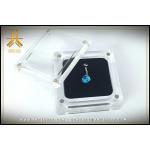 Piercing Box Magnétique (sans logo)