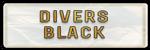 DIVERS BLACK