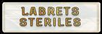 STERILE TITANE & BIOPLAST