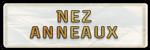 ANNEAUX NEZ
